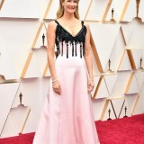 Laura-Dern---92nd-Annual-Academy-Awards-Vettri.Net-04