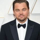 Leonardo-DiCaprio---92nd-Annual-Academy-Awards-Vettri.Net-01