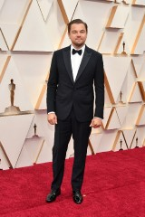 Leonardo-DiCaprio---92nd-Annual-Academy-Awards-Vettri.Net-05.md.jpg