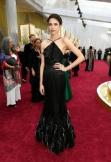 Margaret-Qualley---92nd-Annual-Academy-Awards-Vettri.Net-05.md.jpg