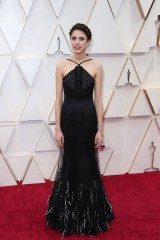 Margaret-Qualley---92nd-Annual-Academy-Awards-Vettri.Net-24.md.jpg