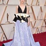 Saoirse-Ronan---92nd-Annual-Academy-Awards-Vettri.Net-32