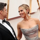 Scarlett-Johansson---92nd-Annual-Academy-Awards-Vettri.Net-10
