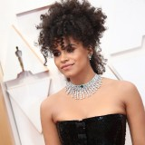 Zazie-Beetz---92nd-Annual-Academy-Awards-Vettri.Net-24