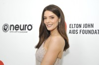Ashley-Greene---28th-Elton-John-AIDS-Foundation-AA-Viewing-Party-04.md.jpg Vettri.Net