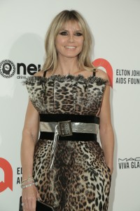 Heidi-Klum---28th-Elton-John-AIDS-Foundation-AA-Viewing-Party-07.md.jpg Vettri.Net