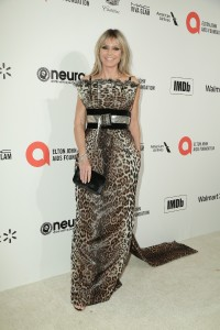 Heidi-Klum---28th-Elton-John-AIDS-Foundation-AA-Viewing-Party-11.md.jpg Vettri.Net