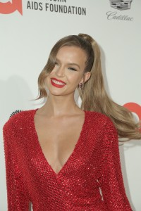 Josephine-Skriver---28th-Elton-John-AIDS-Foundation-AA-Viewing-Party-15.md.jpg Vettri.Net