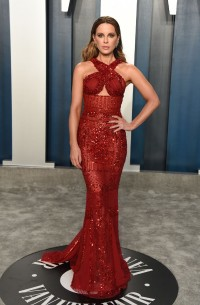 Kate-Beckinsale---2020-Vanity-Fair-Oscar-Party-02.md.jpg Vettri.Net