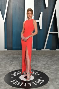 Kate-Bock---2020-Vanity-Fair-Oscar-Party-49.md.jpg Vettri.Net