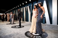 Kim-Kardashian---2020-Vanity-Fair-Oscar-Party-35.md.jpg Vettri.Net