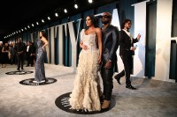 Kim-Kardashian---2020-Vanity-Fair-Oscar-Party-67.md.jpg Vettri.Net