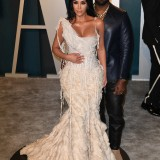 Kim-Kardashian---2020-Vanity-Fair-Oscar-Party-69