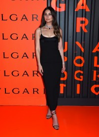 Lily-Aldridge---Bvlgari-Celebrates-B-Zero1-Rock-Collection-02.md.jpg Vettri.Net