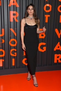 Lily-Aldridge---Bvlgari-Celebrates-B-Zero1-Rock-Collection-12.md.jpg Vettri.Net