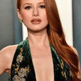 Madelaine-Petsch---2020-Vanity-Fair-Oscar-Party-03
