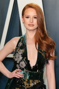 Madelaine-Petsch---2020-Vanity-Fair-Oscar-Party-04.md.jpg Vettri.Net
