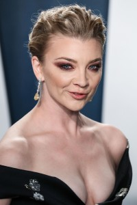 Natalie-Dormer---2020-Vanity-Fair-Oscar-Party-04.md.jpg Vettri.Net