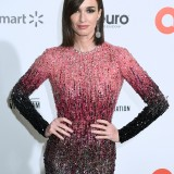 Paz-Vega---28th-Elton-John-AIDS-Foundation-AA-Viewing-Party-01