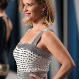 Reese-Witherspoon---2020-Vanity-Fair-Oscar-Party-02
