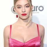 Sydney-Sweeney---28th-Annual-Elton-John-AIDS-Foundation-AA-Viewing-Party-05