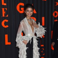 Zendaya---Bvlgari-Celebrates-B-Zero1-Rock-Collection-20.md.jpg Vettri.Net