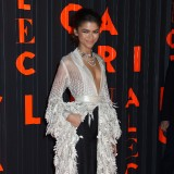 Zendaya---Bvlgari-Celebrates-B-Zero1-Rock-Collection-21