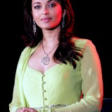 Aishwarya-Rai---Launch-Of-Nakshatra-Latest-Collection-02