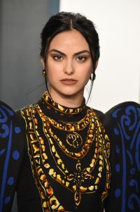 Camila-Mendes---2020-Vanity-Fair-Oscar-Party-04.md.jpg Vettri.Net