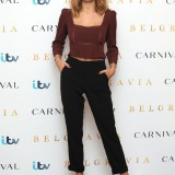 Ella-Purnell---Belgravia-Photocall-at-Soho-Hotel-in-London-07