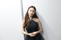 Kim-Chung-Ha---34th-Golden-Disc-Awards-18.md.jpg Vettri.Net