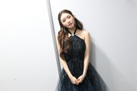 Kim-Chung-Ha---34th-Golden-Disc-Awards-19.md.jpg Vettri.Net
