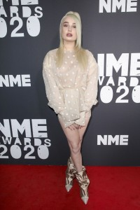 Kim-Petras---NME-Awards-2020-02.md.jpg Vettri.Net