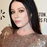 Michelle-Trachtenberg---28th-Elton-John-AIDS-Foundation-AA-Viewing-Party-01