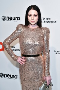 Michelle-Trachtenberg---28th-Elton-John-AIDS-Foundation-AA-Viewing-Party-14.md.jpg Vettri.Net