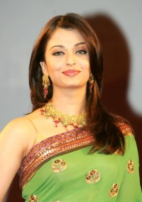 Aishwarya-Rai---4th-Marrakech-International-Film-Festival-09.md.jpg