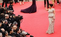 Aishwarya-Rai---64th-Cannes-Opening-Ceremony-52.md.jpg