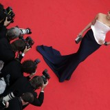 Aishwarya-Rai---64th-Cannes-Sleeping-Beauty-Premiere-21
