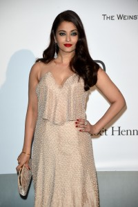 Aishwarya-Rai---Cannes-2014-amfARs-Cinema-Against-AIDS-Gala---11.md.jpg