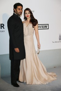Aishwarya-Rai---Cannes-2014-amfARs-Cinema-Against-AIDS-Gala---27.md.jpg
