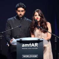 Aishwarya-Rai---Cannes-2014-amfARs-Cinema-Against-AIDS-Gala---48.md.jpg