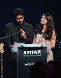 Aishwarya-Rai---Cannes-2014-amfARs-Cinema-Against-AIDS-Gala---49.md.jpg