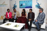 Aishwarya-Rai---Cannes-2015---Indian-Pavilion---01.md.jpg