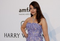 Aishwarya-Rai---Cannes-2015-amfARs-Cinema-Against-AIDS-Gala---14.md.jpg