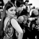 Aishwarya-Rai---Cannes-2018---Girls-Of-The-Sun-Premiere---48