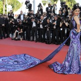 Aishwarya-Rai---Cannes-2018---Girls-Of-The-Sun-Premiere---50