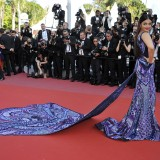 Aishwarya-Rai---Cannes-2018---Girls-Of-The-Sun-Premiere---59