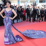 Aishwarya-Rai---Cannes-2018---Girls-Of-The-Sun-Premiere---78