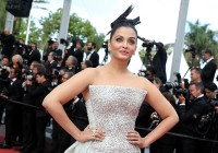 Aishwarya-Rai---Cannes-2018---Sink-Or-Swim-Premiere-14.md.jpg