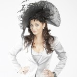 Aishwarya-Rai---Gavin-Smith-Photoshoot-2009---17